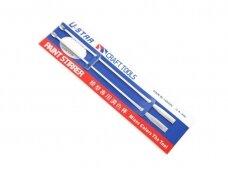 U-Star - Paint Mixing Spatula (2 pcs.), 90300