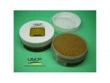 USCP - Flocking powder Mustard Beige, 24A037
