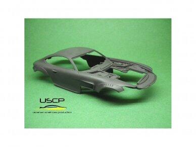 USCP - Mansory AMG GT-S TransKIT, 1/24, 24T037 9