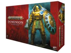 Warhammer Age of Sigmar: Dominion, 80-03