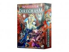 Warhammer Underworlds: Direchasm, 110-02
